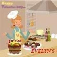 EVELYN717  Cake Central Cake Decorator Profile