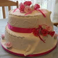 Cake Decorator Ncakecreations