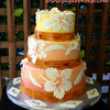 michalmari  Cake Central Cake Decorator Profile