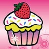 uzcam Cake Central Cake Decorator Profile