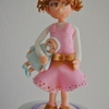 natasa79  Cake Central Cake Decorator Profile