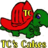 tcturtleshell Cake Central Cake Decorator Profile