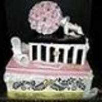 Ozzysmom Cake Central Cake Decorator Profile