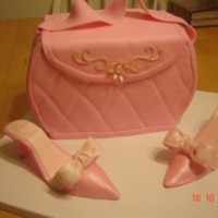 specialcake Cake Central Cake Decorator Profile
