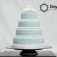 choccywoccydoo Cake Central Cake Decorator Profile