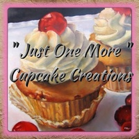just1more  Cake Central Cake Decorator Profile