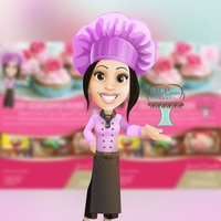 MyCreativeCake Cake Central Cake Decorator Profile