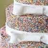 chikadodle Cake Central Cake Decorator Profile