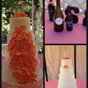 SuziCinnamon Cake Central Cake Decorator Profile