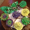 lisafdennis Cake Central Cake Decorator Profile