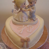 ceelyon  Cake Central Cake Decorator Profile
