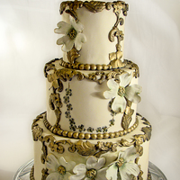LeslieBruckman  Cake Central Cake Decorator Profile