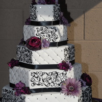 BayBeecakes7 Cake Central Cake Decorator Profile