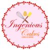 tido Cake Central Cake Decorator Profile