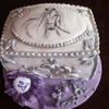 JJGITA76 Cake Central Cake Decorator Profile