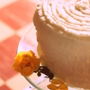 SweetsWyoming Cake Central Cake Decorator Profile