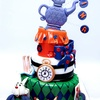 Carels bakery Cake Central Cake Decorator Profile