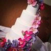 KwirkieKake Cake Central Cake Decorator Profile