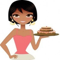 erhil Cake Central Cake Decorator Profile