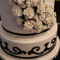 Jolene5472  Cake Central Cake Decorator Profile
