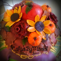 DaisyCakesbyMaddi Cake Central Cake Decorator Profile