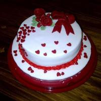 juwardy Cake Central Cake Decorator Profile