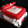 Swede-cakes Cake Central Cake Decorator Profile