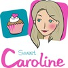 siberina Cake Central Cake Decorator Profile