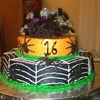 PUTyourMINDtoIT Cake Central Cake Decorator Profile