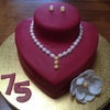 AngesCakes Cake Central Cake Decorator Profile