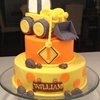 NicolePohl Cake Central Cake Decorator Profile