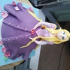 CakelandMK Cake Central Cake Decorator Profile