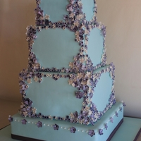 confectioneista Cake Central Cake Decorator Profile