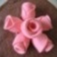cupcakeninja  Cake Central Cake Decorator Profile