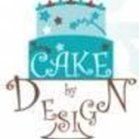 cakedog1 Cake Central Cake Decorator Profile