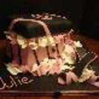 cs_confections  Cake Central Cake Decorator Profile
