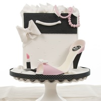 nivia91 Cake Central Cake Decorator Profile