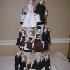Wandalee Cake Central Cake Decorator Profile