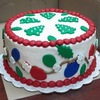 Superbeck Cake Central Cake Decorator Profile