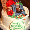 Norasmom Cake Central Cake Decorator Profile