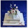 4hcakes Cake Central Cake Decorator Profile