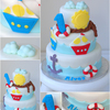 Chelseycarrigan Cake Central Cake Decorator Profile