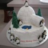 Meloda Cake Central Cake Decorator Profile