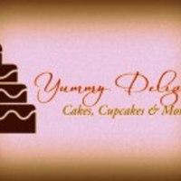 Cake Decorator Yummy Delights