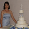 albumangel  Cake Central Cake Decorator Profile