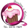 Tutita Cake Central Cake Decorator Profile