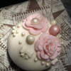 yumei Cake Central Cake Decorator Profile
