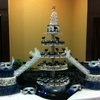 Michellechellie Cake Central Cake Decorator Profile