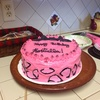 MoodysSweets  Cake Central Cake Decorator Profile