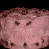 Karlakonfiteria Cake Central Cake Decorator Profile
